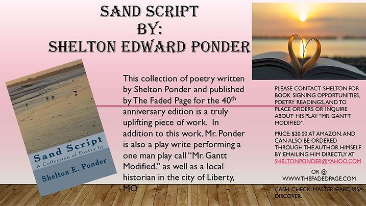 Sand Script Promo Flyer2.jpg