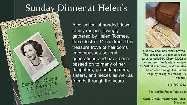 Sunday_Dinner_at_Helen's.jpg