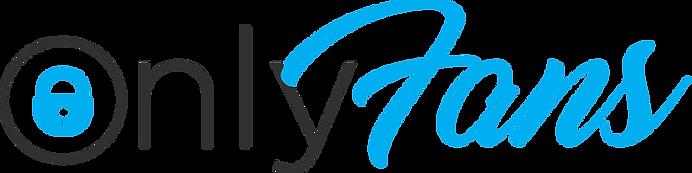 800px-OnlyFans_logo.svg.png