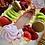 Thumbnail: Antipasti And Sweet Numbers