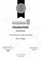 KERRY CERTIFICATE.png