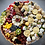Thumbnail: Grazable Bespoke Platter Feeds 8-10 People