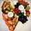 Thumbnail: Valentine's Antipasti Heart
