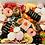 Thumbnail: The Sweet Graze