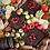 Thumbnail: The Chocolate Graze