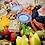 Thumbnail: Grazable Christmas Antipasti Box