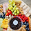 Thumbnail: Father's Day Ploughman's Graze With Choice Of Gift From Monet Home And Lifestyle