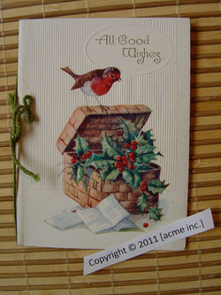 http://www.acme-inc.co.uk/greetingscards/DSC05492.jpg