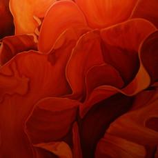 Art Center Rose
