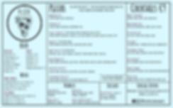 new plur menu.png