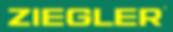 Ziegler_logo.png