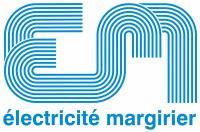 logo-margirier-papier.jpg