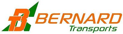 Bernard-1-640w.jpeg