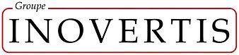 logo-inovertis.jpg
