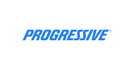 Progressive Insurance.png