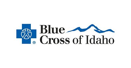 BlueCross of Idaho.png