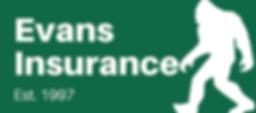 Evans Insurance Logo.png