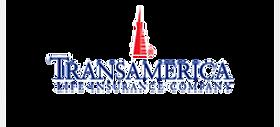 Transamerica 3.png