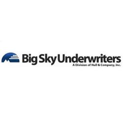 Big Sky Underwriters