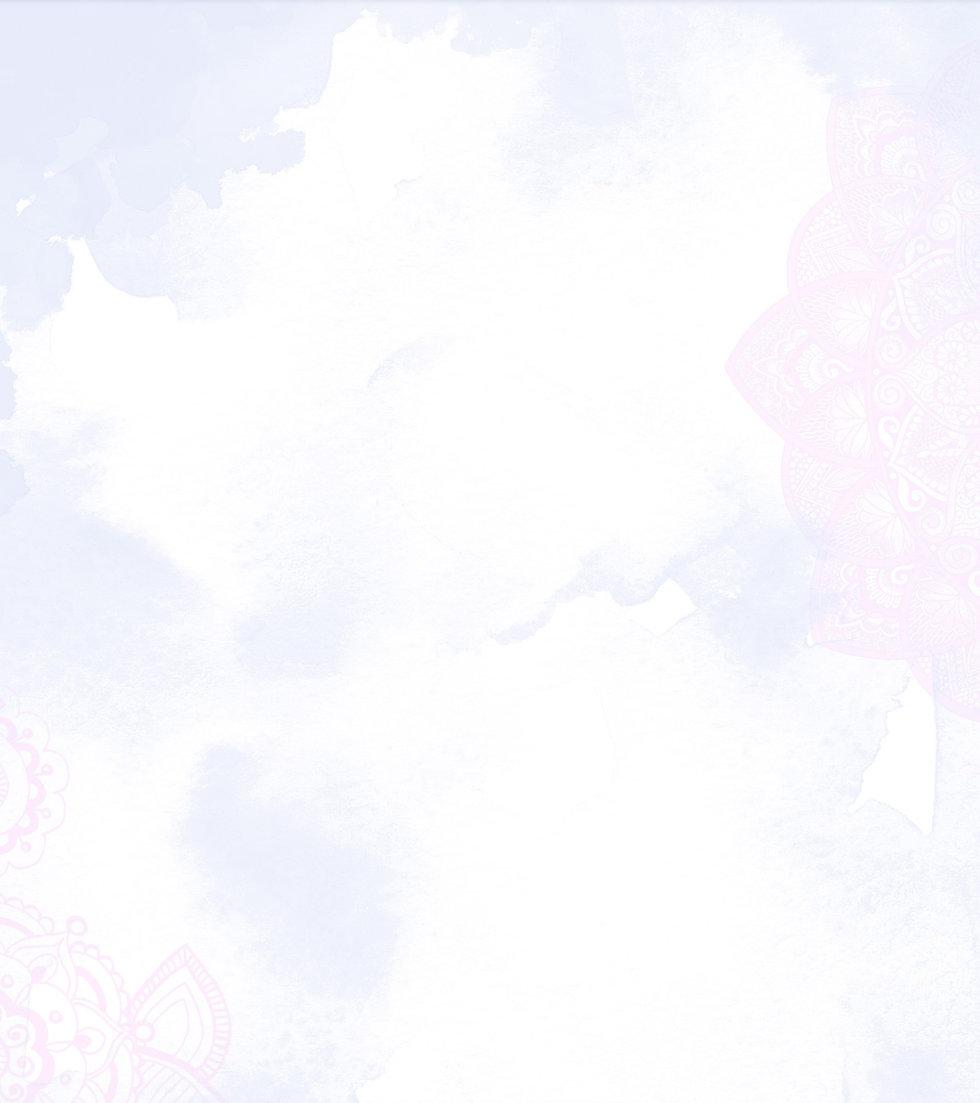 BG6.jpg