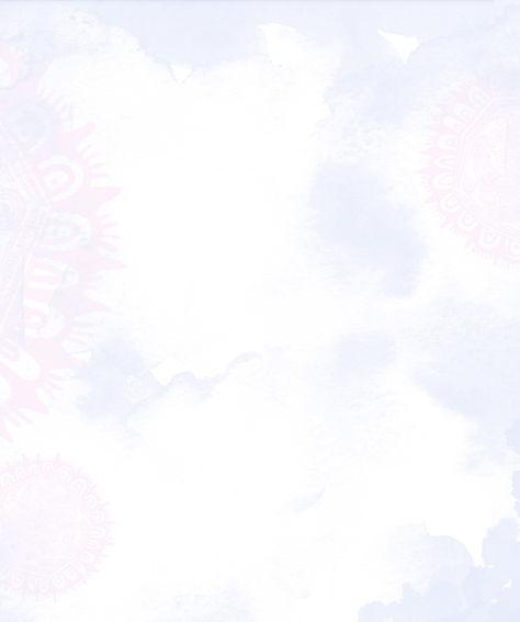 BG3.jpg