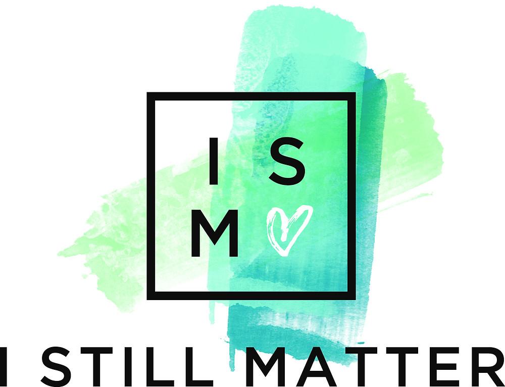 I Still Matter