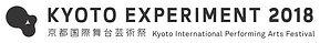 kexlogo_2018_oe33 2.jpg