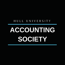 Hull University Accounting Society
