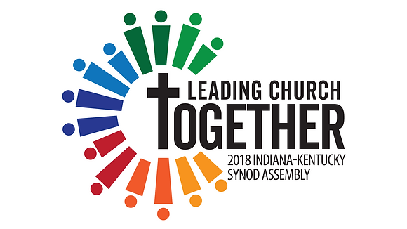 Indiana Kentucky 2018 Synod Assembly