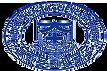 대전보건대학교.png