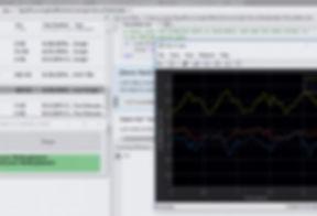SK 하이닉스 빅데이터 분석 소프트웨어.jpg