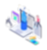 Logo_Design_Marta_Guidi.png