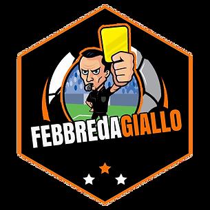 FEBBREDAGIALLO.png