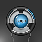 Logo 8s2design