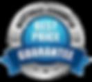 beste-prijs-garantie-Miedema-Security.pn