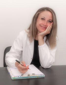 Greta Pasqualini.jpg