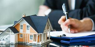 investire-in-immobili-senza-soldi.jpg