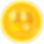 GMB_Achievment_V2_1_copy_3-230x230.png