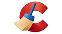 Come-scoprire-la-versione-di-CCleaner-e-rimuovere-il-malware.png