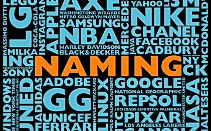 Naming-1080x675.png