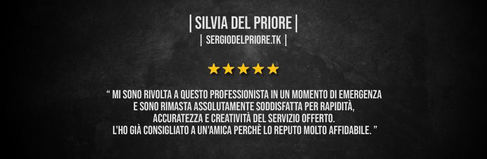 silvia.png
