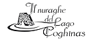 logonuraghe.png