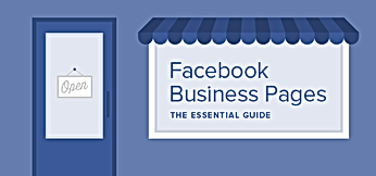facebook-business-page.png