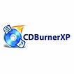 CDBurnerXP-logo-op28jczgusz7nzw3ivr5yo4y28j71np529nxq3pg20.png