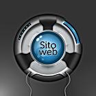 Sito web 8s2design