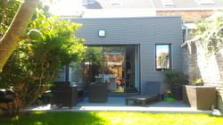 Maison à Rosendael