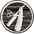 logopiccolo.png