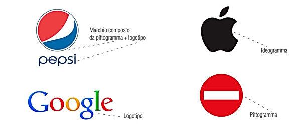 logo-e-marchio-768x335.jpg