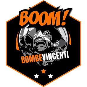 BOMBEwIN.png