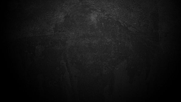 dark_spots_texture_background_50355_1920